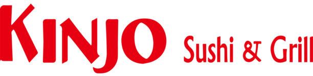 Kinjo-logo-cropped